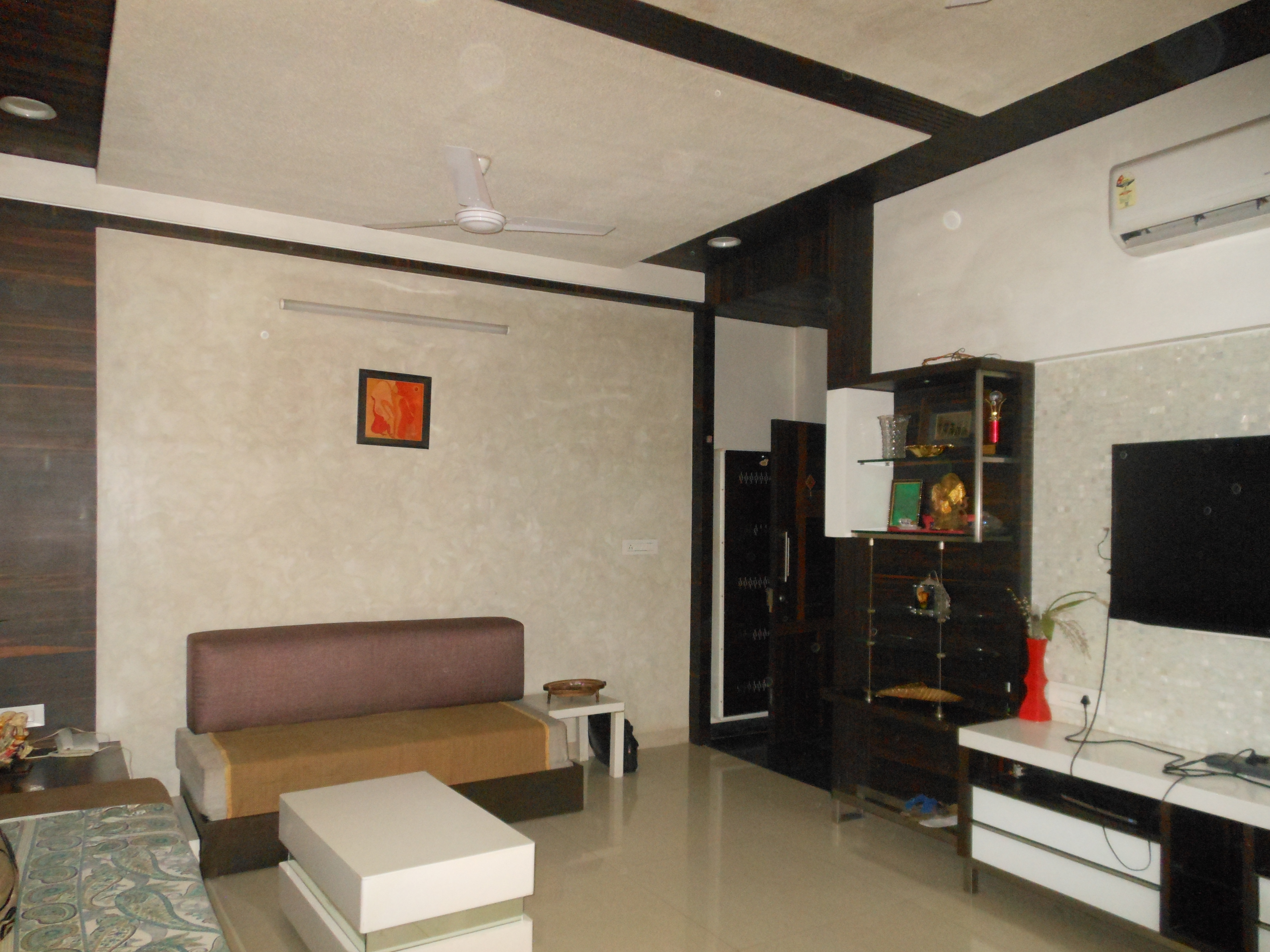 3 BHK furnished flat for sale at Shompole Apartment behind  : dscn0407 from remaxcorporateservices1.wordpress.com size 4608 x 3456 jpeg 3340kB